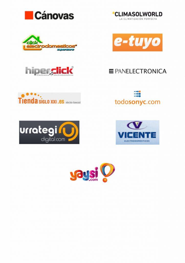 pdv online spagna_newjpg